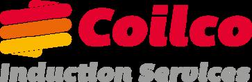 Coilco Limited Logo
